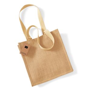 Tote/Specialty Bags Thumbnail