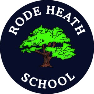 Rode Heath Primary Thumbnail