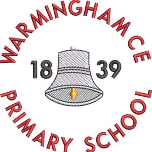 Warmingham CE Primary Thumbnail