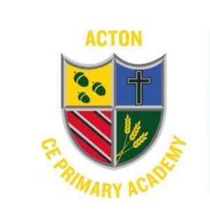 Acton Primary Academy School Thumbnail