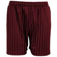 Monks Coppenhall Academy PE Shorts Thumbnail