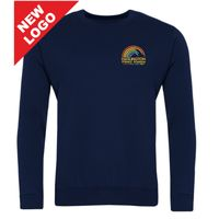 Haslington Primary Sweatshirt Thumbnail