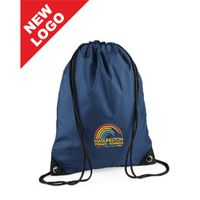 Haslington Primary PE Bag Thumbnail